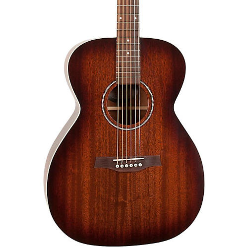 Seagull Concert Hall SG Acoustic Electric Guitar