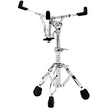 Open BoxGibraltar 5000 Series Snare Stand