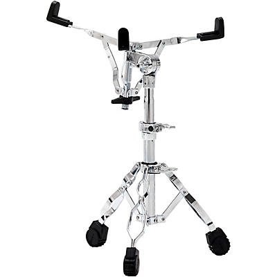 Gibraltar 5000 Series Snare Stand