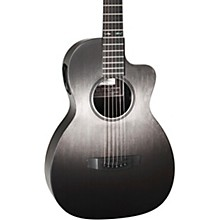 RainSong Concert Hybrid Series CH-PA Parlor Acoustic-Electric Guitar with L.R. Baggs Anthem Electronics