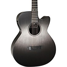 RainSong Concert Hybrid Series CH-WS with L.R. Baggs Anthem Electronics Acoustic-Electric Guitar