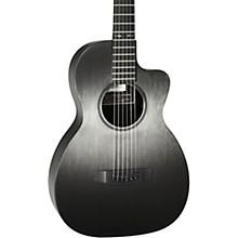 RainSong Concert Hybrid Series Parlor Pure Acoustic Guitar