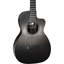 RainSong Concert Hybrid Series Parlor With LR Baggs Element Electronics Acoustic-Electric Guitar