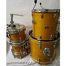 Slingerland Concert King Drum Kit