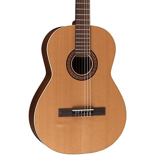 la patrie concert left handed classical guitar musician 39 s friend. Black Bedroom Furniture Sets. Home Design Ideas