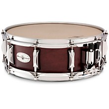 Open Box Black Swamp Percussion Concert Maple Shell Snare Drum