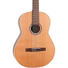 Open BoxGodin Concert Nylon-String Guitar