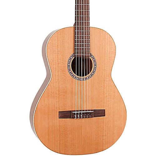 Godin Concert Nylon-String Guitar Natural