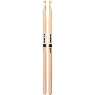 Promark Concert SD1 Maple Drum Stick