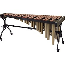 Adams Concert Series 4.3 Octave Synthetic Marimba