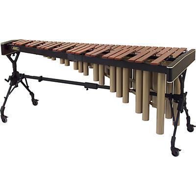 Adams Concert Series 4.3 Octave Synthetic Marimba