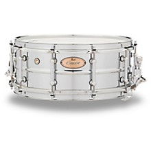 Concert Snare 14 x 5.5 in.