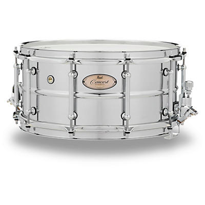 Pearl Concert Snare