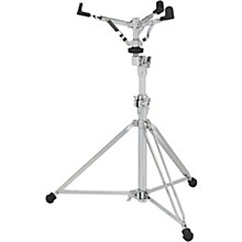 Open BoxLP Concert Snare Stand