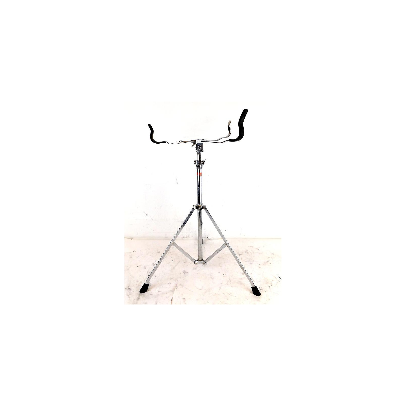 Ludwig Concert Snare Stand