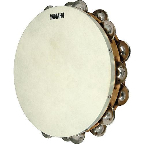 Yamaha Concert Tambourine