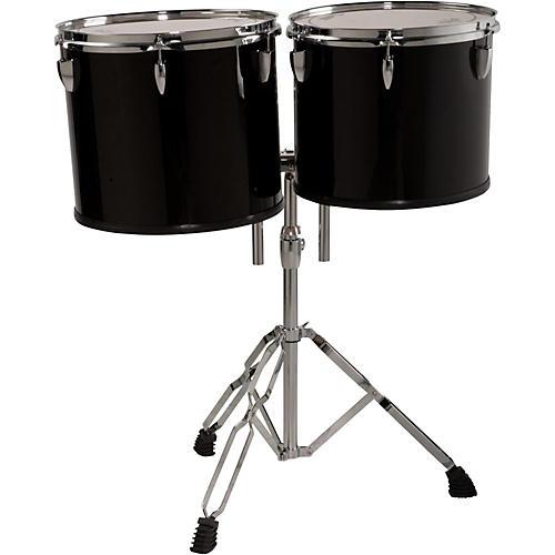 Sound Percussion Labs Concert Tom Set 13