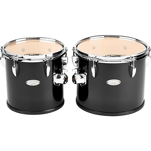 Sound Percussion Labs Concert Toms