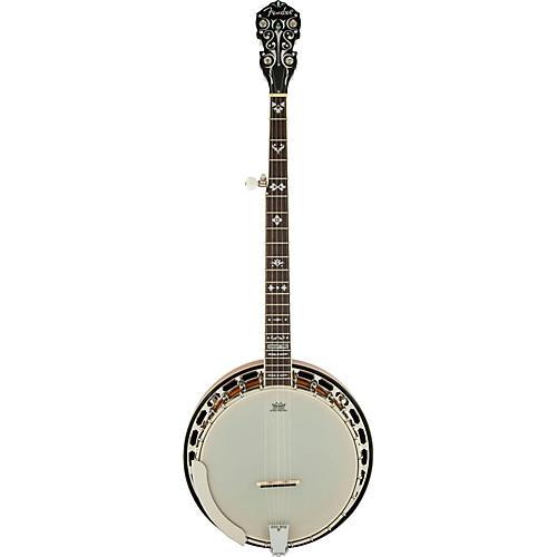 Fender Concert Tone 55 Banjo