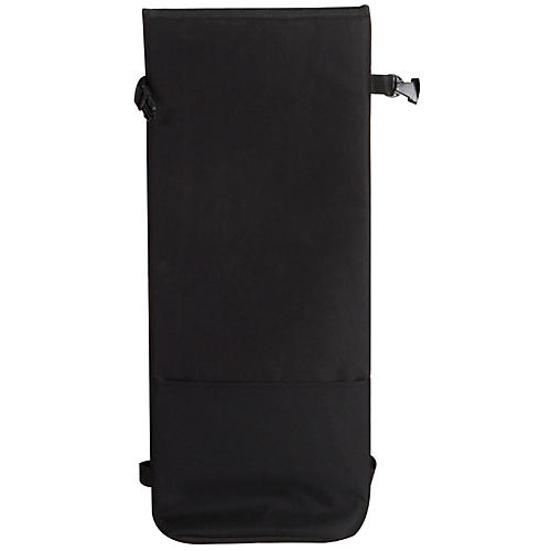 On-Stage Concert Ukulele Gig Bag