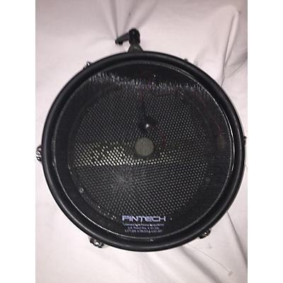 "Pintech Concertcast 10"" Trigger Pad"