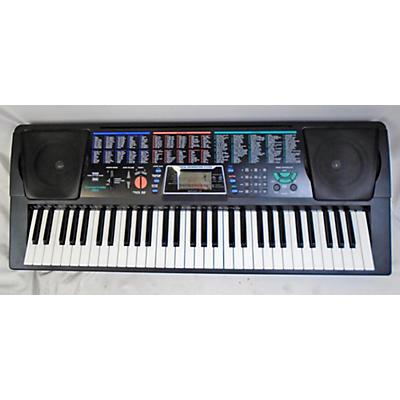 Optimus Concertmate 980 Portable Keyboard