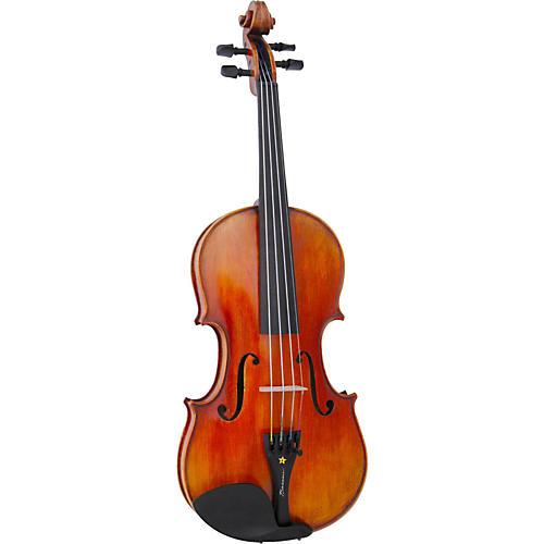 Bazzini Concerto Violin Outfit
