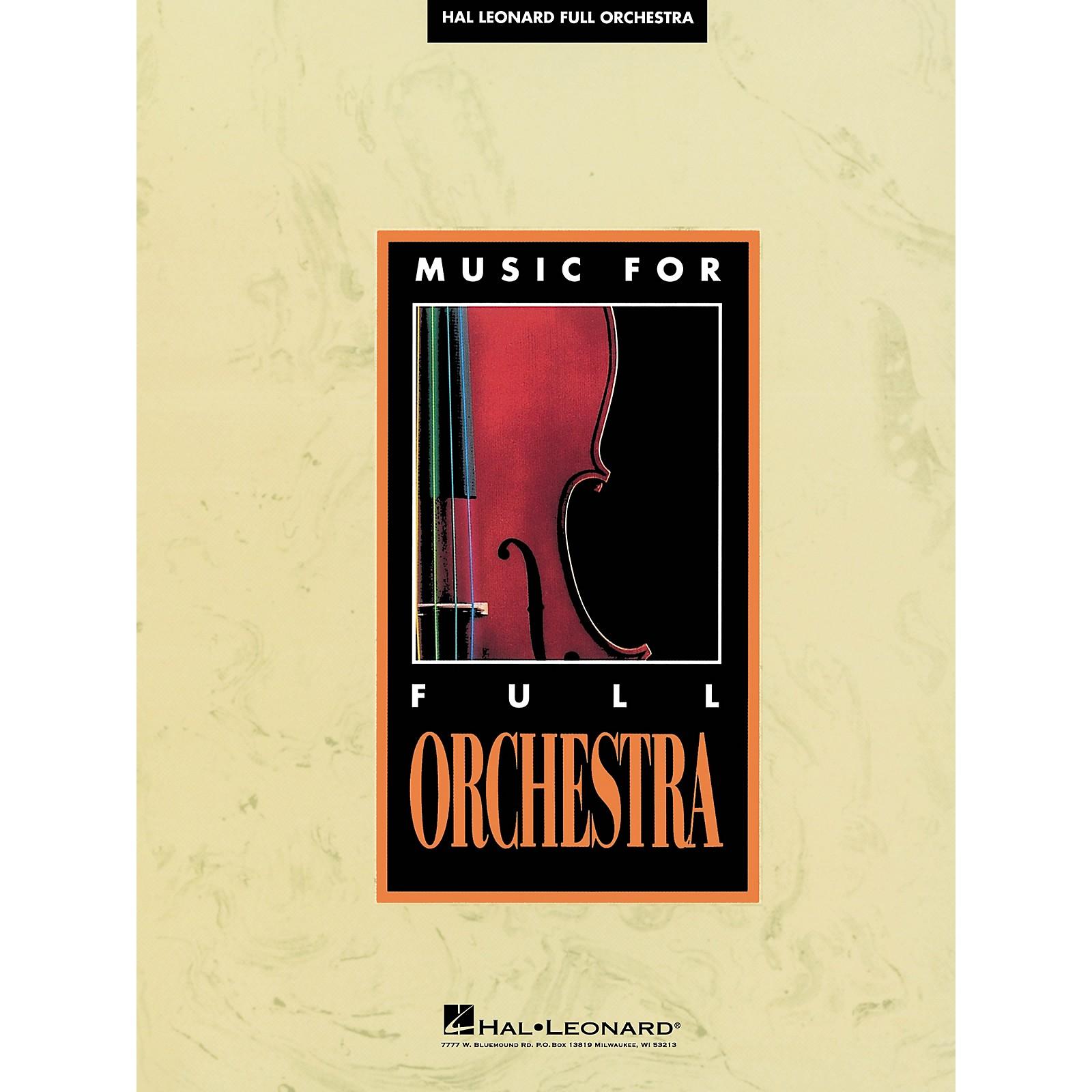 Ricordi Concerto in E Minor for 4 Violins Strings and Basso Continuo, Op.3 No.4, RV550 Orchestra by Vivaldi