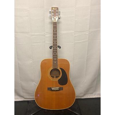 Ibanez Concord Acoustic Guitar
