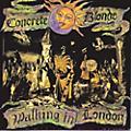 Alliance Concrete Blonde - Walking In London thumbnail