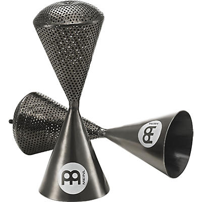 Meinl Cone Stack Shakers