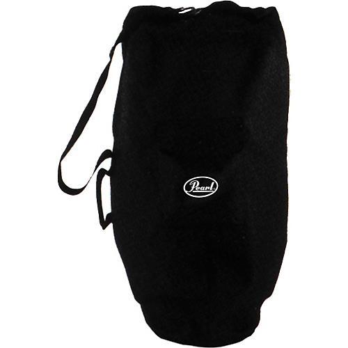 Pearl Conga/Cajon Bag Condition 1 - Mint