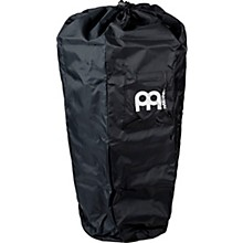 Open Box Meinl Conga Gig Bag