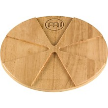 Meinl Conga Sound Plate