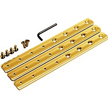 Conga Stand II Height Expander Set Gold