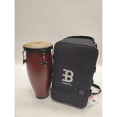 World Beat Conga