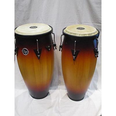 LP Congas Conga