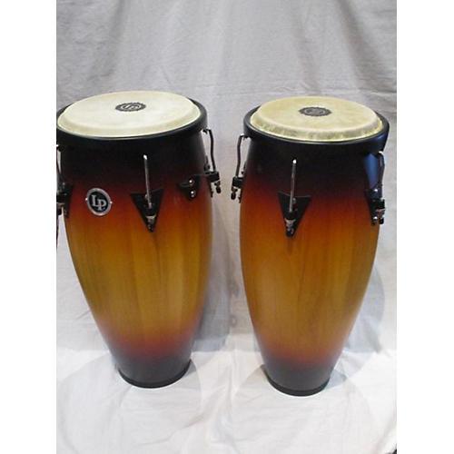 Congas Conga