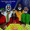 Alliance Congos & Pura Vida - Morning Star thumbnail