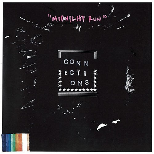 Alliance Connections - Midnight Run