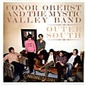 Alliance Conor Oberst - Outer South thumbnail