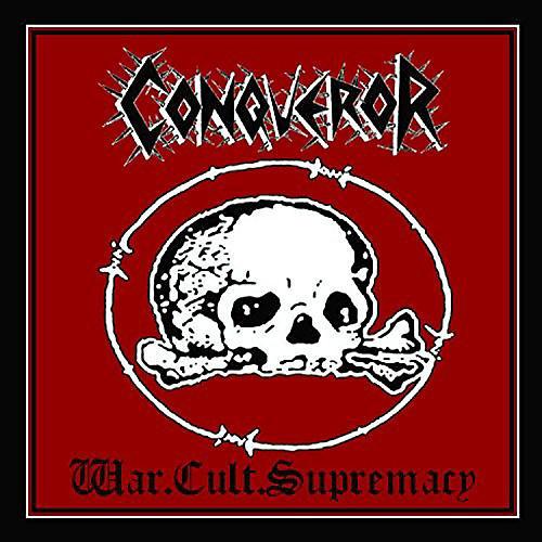 Alliance Conqueror - War.Cult.Supremacy