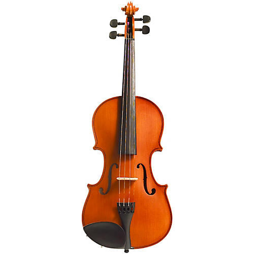 Stentor Conservatoire II Series Violin Outfit 1/2
