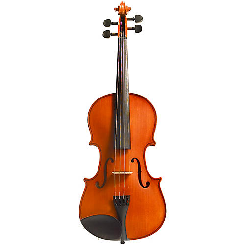 Stentor Conservatoire II Series Violin Outfit 4/4