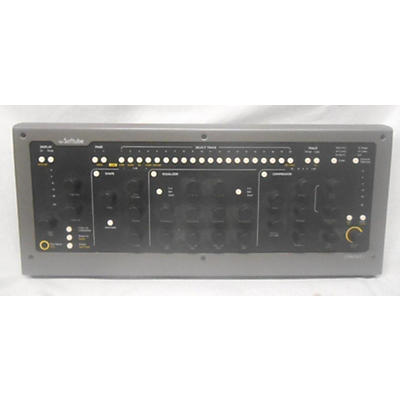 Softube Console 1 Control Surface