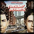 Alliance Constant Deviants - Omerta thumbnail