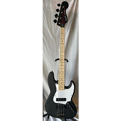 Squier Contemporary Active Jazz Bass Electric Bass Guitar
