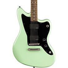 Squier Contemporary Active Jazzmaster HH Electric Guitar