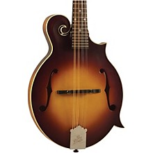 The Loar Contemporary F-Style Mandolin