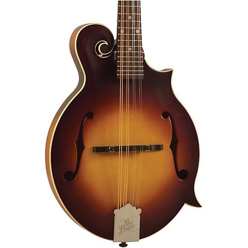 The Loar Contemporary F-Style Mandolin